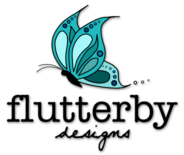 Flutterby designs, past DT
