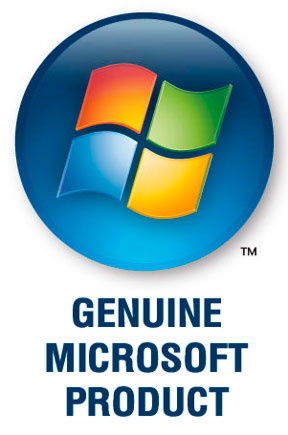 TechnoHackzs: MAKE YOUR WINDOWS 7 GENUINE