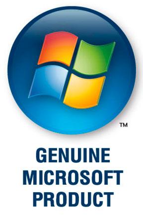 how to get genuine windows 7