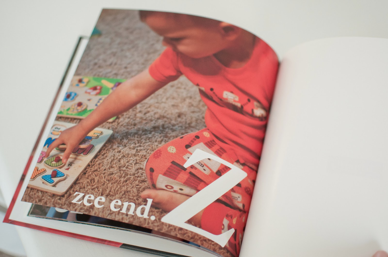 how to make a recipe book on shutterfly