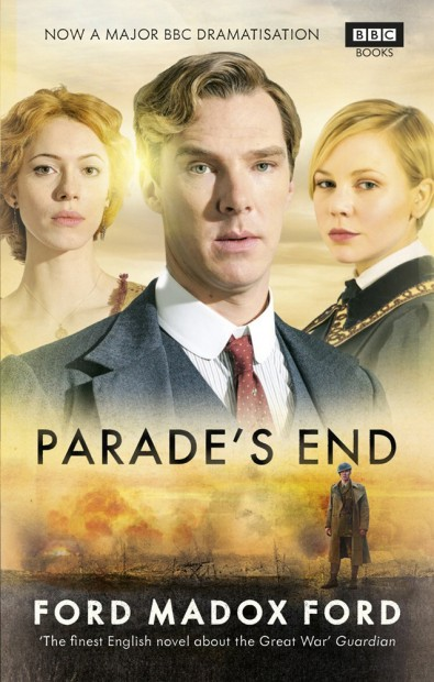 Parade's End Online 1 Temporada Dublado  Legendado  Series Online