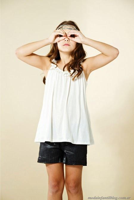 ropa niñas volando por ahi verano 2014