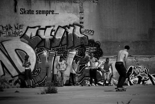 SkateAtitude