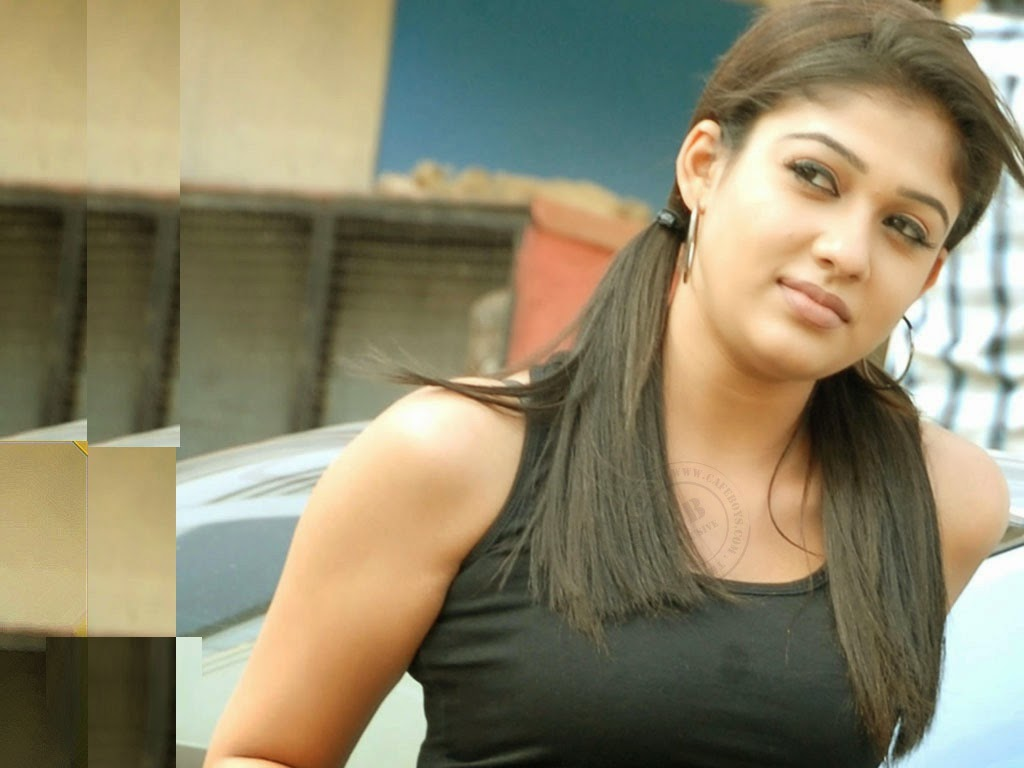 star wallpaper: tollywood actress nayantara hd wallpapers | telugu