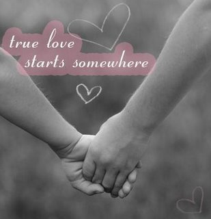 Jenis-Jenis Cinta yang Dialami Manusia