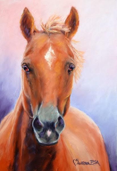 Unique horse names  HorseCrazyGirlscom