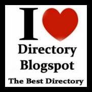 world - directory