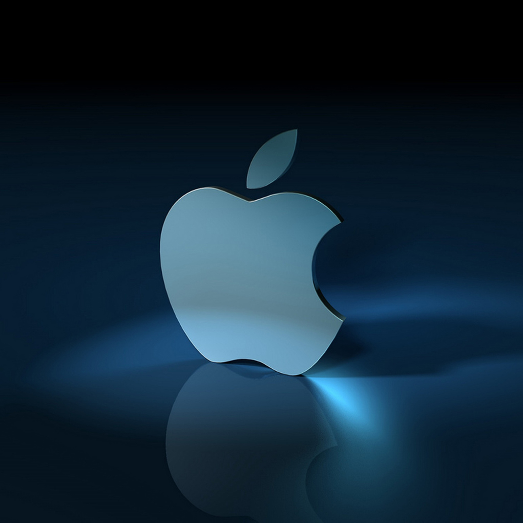 http://1.bp.blogspot.com/-HxRkWsPJZwM/UDD7jLe_SWI/AAAAAAAACXw/XS035QNuet4/s1600/apple-ipad-2-wallpaper.jpg