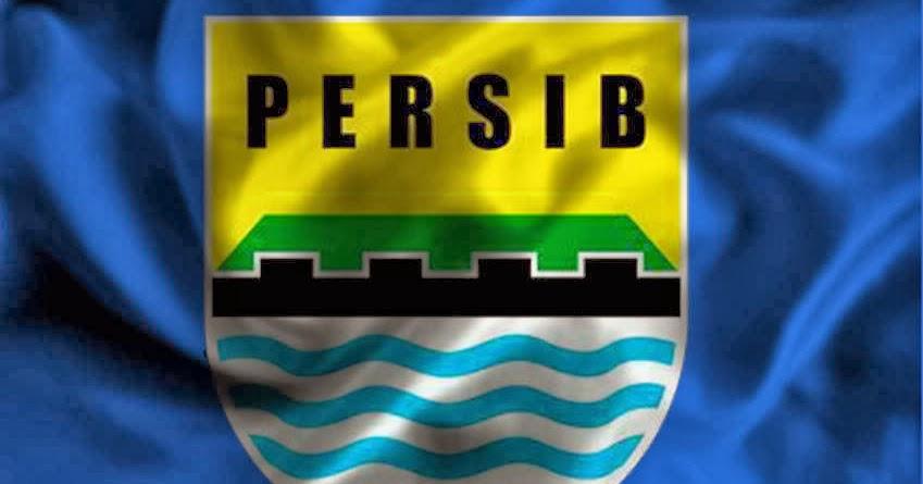 Persib Logo Gambar Logo