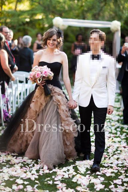 Best Winter Wedding Color Schemes