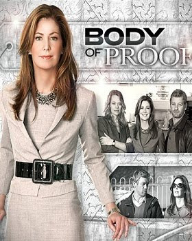 >Assistir Body Of Proof 2ª Temporada Online Dublado Megavideo
