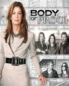 >Assistir Body Of Proof 2ª Temporada Online Dublado Megavideo