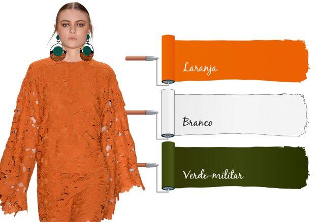 cores da temporada 2016, verão 2016, cores da moda 2016, como combinar as cores da moda, blog camila andrade, blog de moda em ribeirão preto, fashion blogger em ribeirão preto, blogueira de moda em ribeirão preto