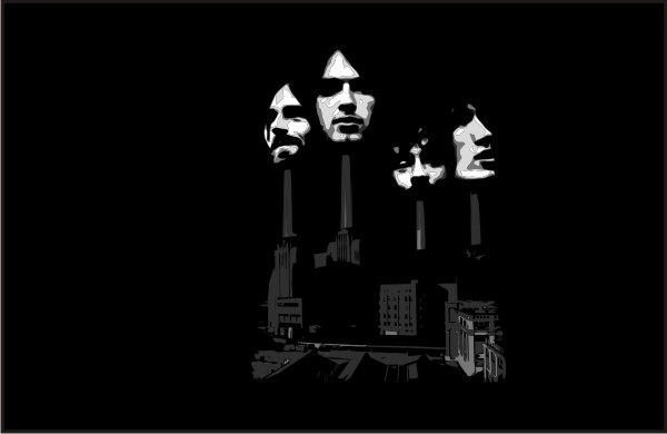 pink_floyd-animal_front_vector