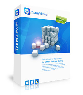 Download TeamViewer v10 Build 43174 Corporate