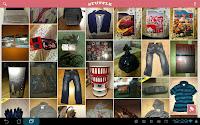 Stuffle - ein virtueller Flohmarkt für Smartphone und Tab