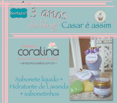 http://www.emporiocoralina.com.br/