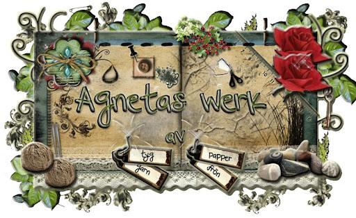 Agnetas Werk