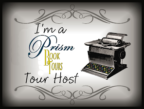 Become a Prism Book Tours Host