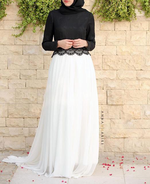 Robe-hijab-fashion-2015