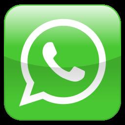 WhatsApp: Buscador de conversa