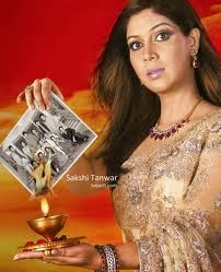 Image Result For Actress Parvati S