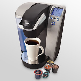 Best Price Keurig B70 Platinum Coffee Maker Keurig B60