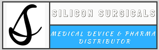 Silicon Surgicals