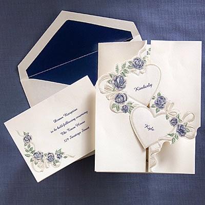 Wedding Cards online wedding cards booking wedding cards design