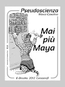 Mai Più Maya