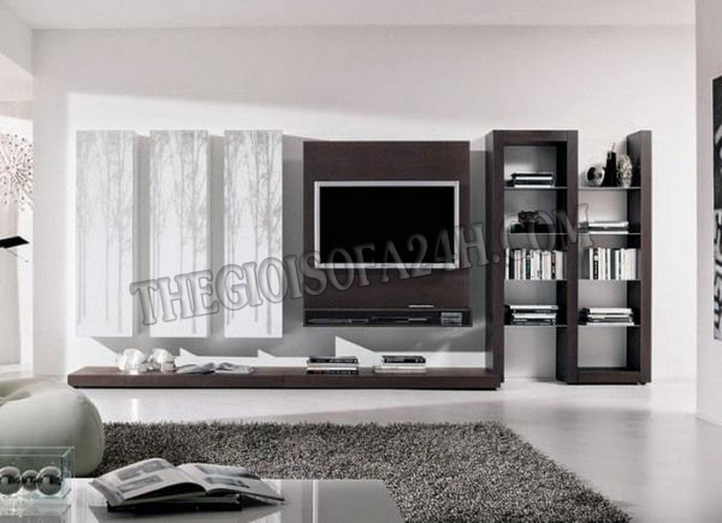 Kệ tivi TV041