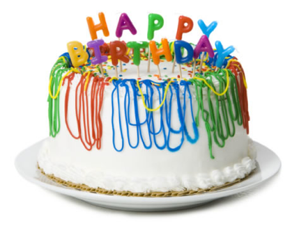 Online Wallpapers Shop Happy Birthday Cake Pictures