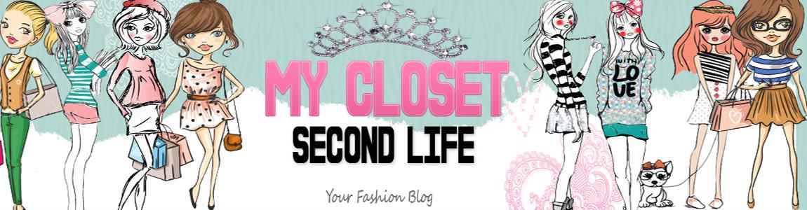 My Closet SL
