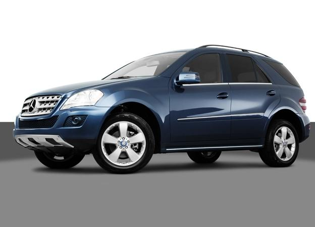 cars weekend 2011 mercedes benz ml350 4matic price in india