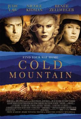 descargar Regreso a Cold Mountain