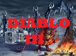 review-diablo-3