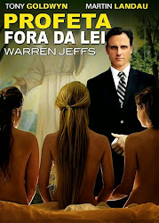 Baixe imagem de Warren Jeffs: Profeta Fora da Lei (Dual Audio) sem Torrent