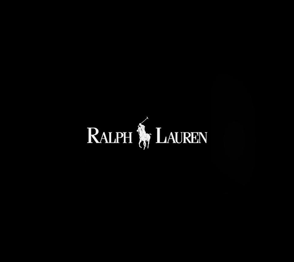 Gallery for polo ralph lauren logo horse fashion 39 s feel tips and body care - Ralph lauren wallpaper ...