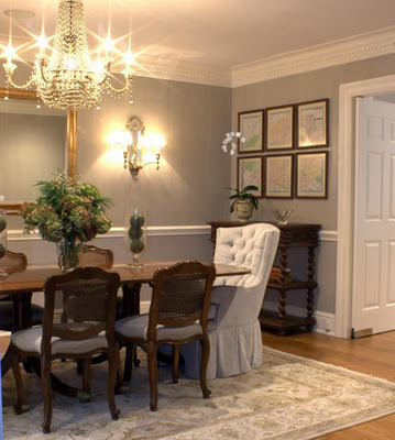 kensington bliss favorite gray brown taupe paint colors. Black Bedroom Furniture Sets. Home Design Ideas