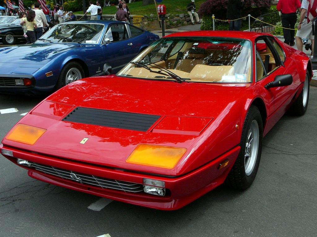 http://1.bp.blogspot.com/-HxkFDts3o0A/TVZBDeTSuMI/AAAAAAAAXVE/ugMDUXOKrhs/s1600/Ferrari%20512%20i%20BB%201.jpg