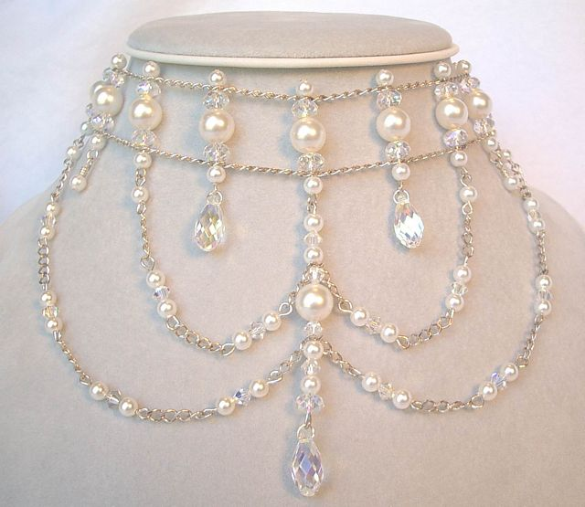 Very Best Handmade Wedding Jewelry 640 x 555 · 50 kB · jpeg