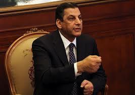 أسرار إقالة وزير الداخلية..معلومات تواطئه 1.jpg
