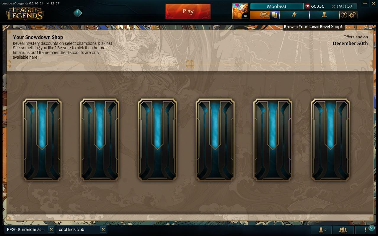 http://1.bp.blogspot.com/-Hxl9gm-Pvo8/VphNrolXpYI/AAAAAAAA27w/jpwaLn75TWM/s1600/lunarrevelshop.jpg