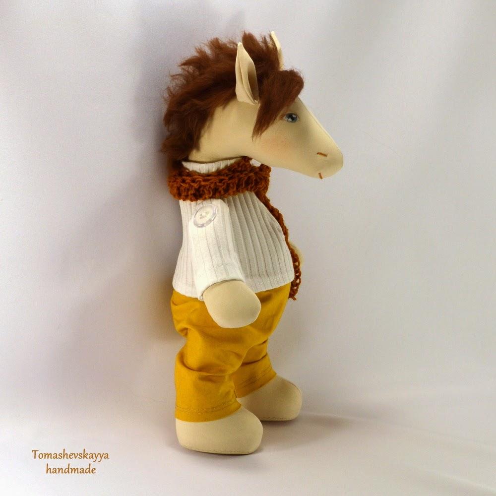 Лошадка игрушка. Картинка лошадка.