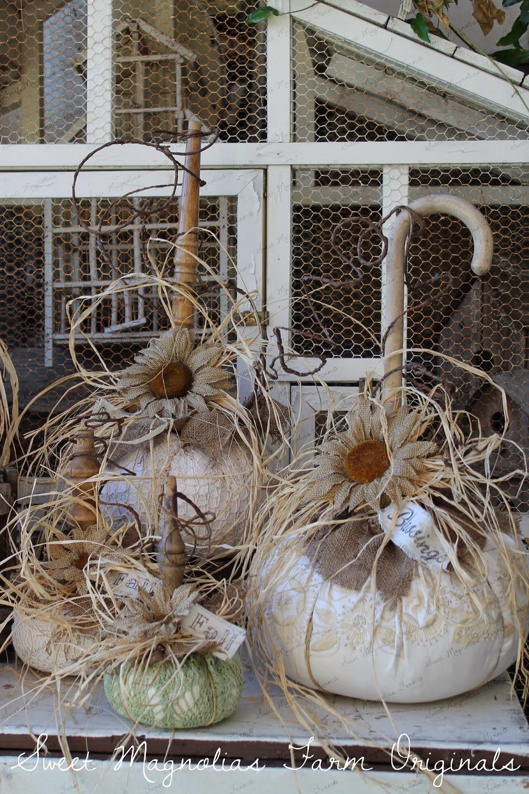 Sweet magnolias farm more sweet magnolias farm originals for Magnolia farmhouse