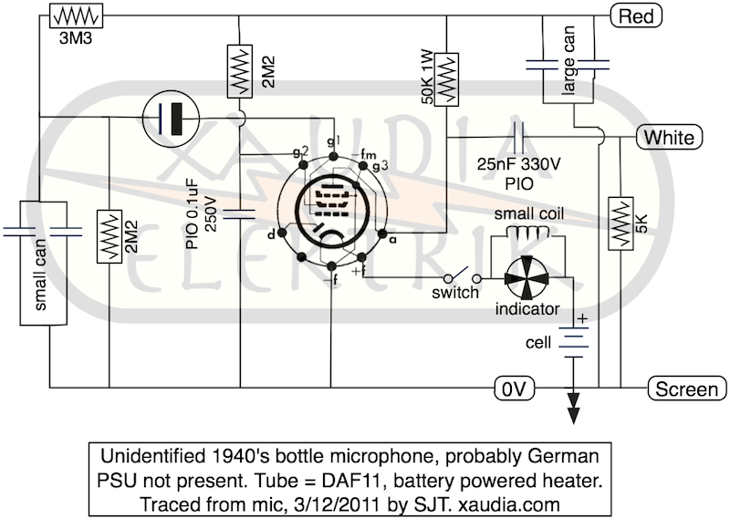 xaudia microphone blog 2011 12 daf11 bottle mic schematic