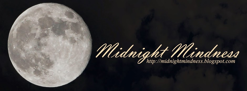 Midnight Mindness
