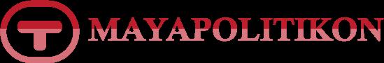 Lisez / Lean MayaPolitikon