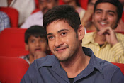 Mahesh Babu photos gallery-thumbnail-12