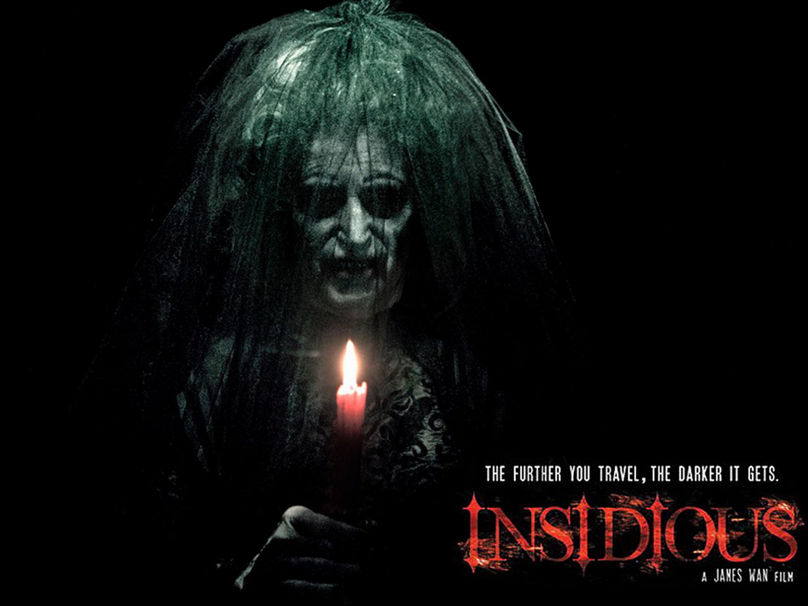Full Movie Insidious Full Streaming